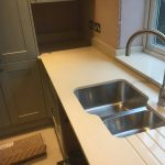 bianco marmo suprema urban quartz kitchen worktops