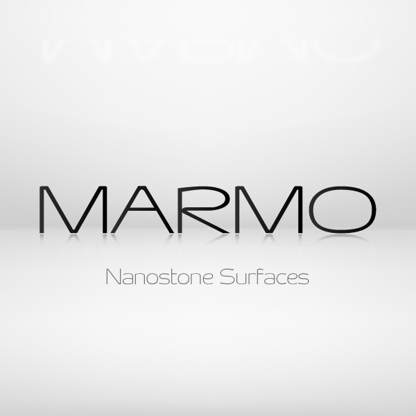marmostone nanostone surfaces