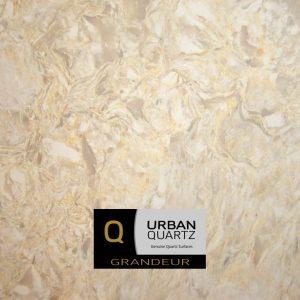 strapazzate urban quartz grandeur