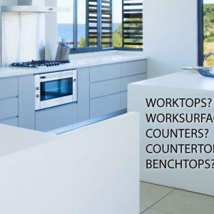 quartz countertops article