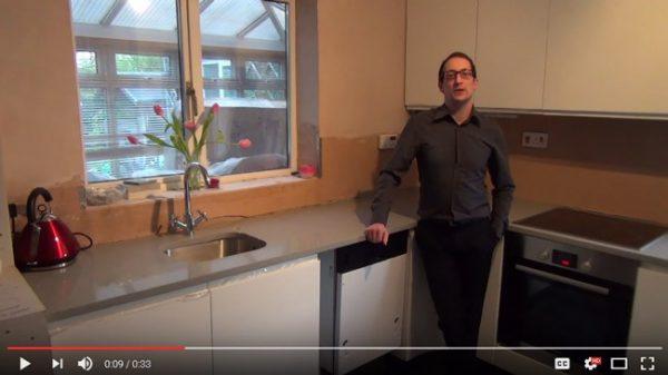 graham video testimonial hoddesdon