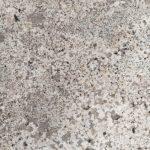 sensa granite bianco antico