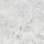 sensa granite colonial white