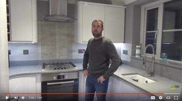 matt lawless stevenage video testimonial