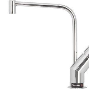 quooker basic tap