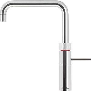 quooker fusion square tap