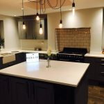 urban quartz bianco marmo suprema white quartz