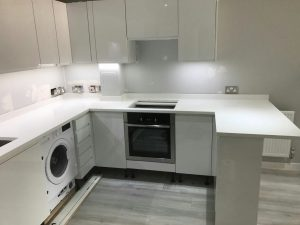 bianco puro urban quartz pure white quartz worktops