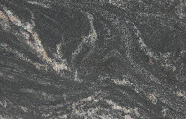black storm granite