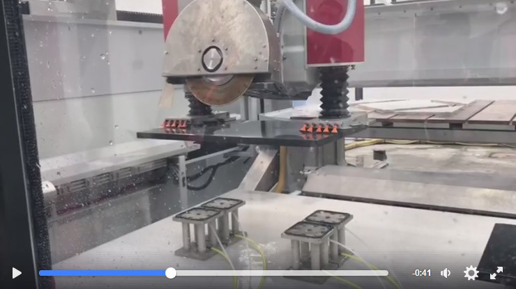 investing into new cnc machinery rockandco