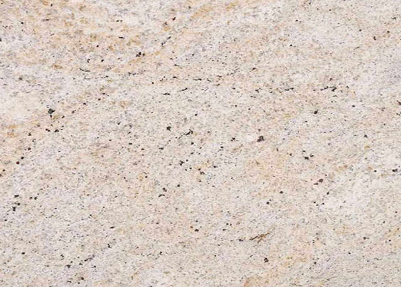Ivory Fantasy Rock And Co Granite Ltd