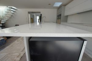james degale quartz kitchen worktops rockandco
