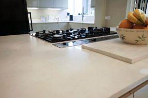 dave stephenson luton white quartz worktops rockandco