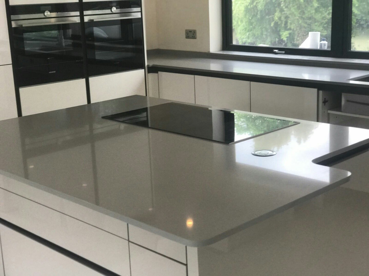 Factory Kitchens Reviews