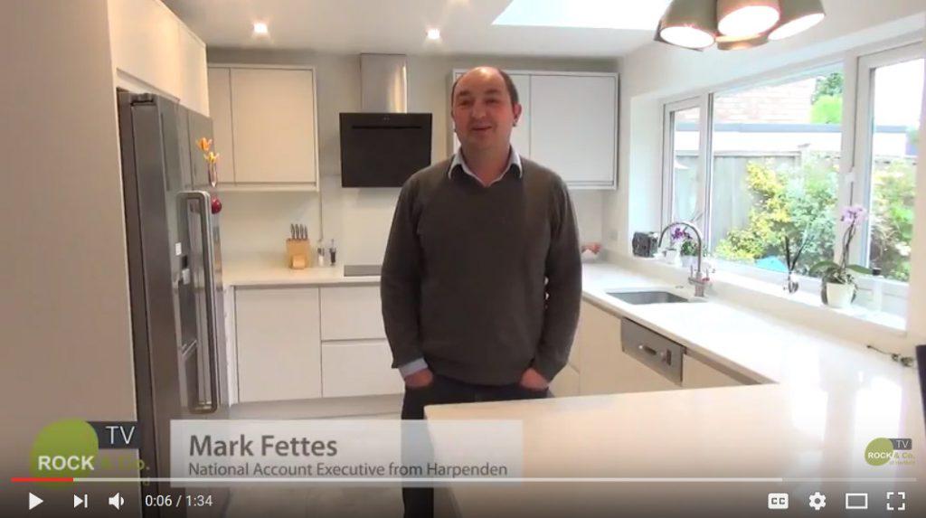 mark fettes video testimonial rockandco