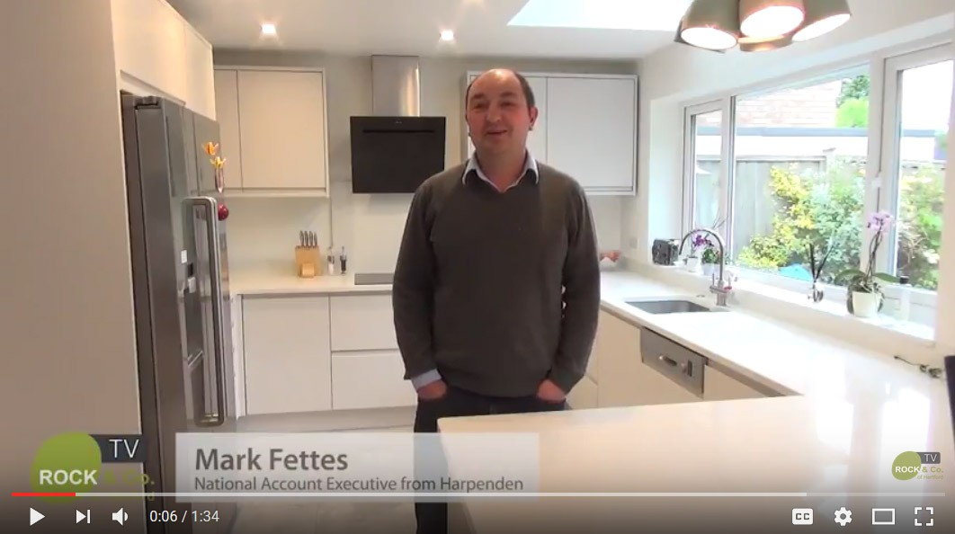 Mark Fettes Video Testimonial