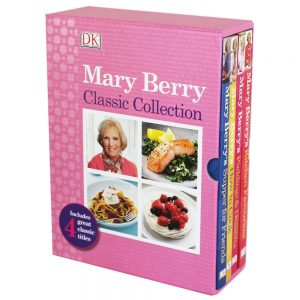 Mary Berry S Kitchen Rock And Co Granite Ltd