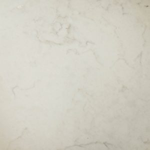 latteo carrera cream quartz worktops