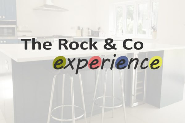 rock and co experience explained