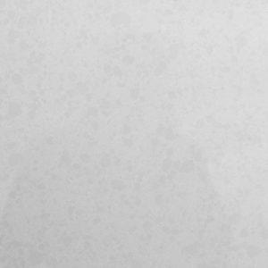 bianco marmo suprema