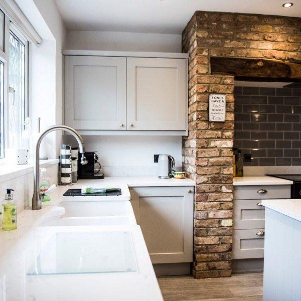Kitchen Worktops Hemel Hempstead