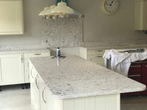 bianco foresta white quartz