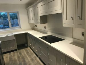 bianco marmo suprema quartz little hallingbury