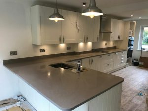 magnifico de lusso grey quartz hitchin