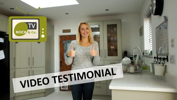 joanna doyle video testimonial