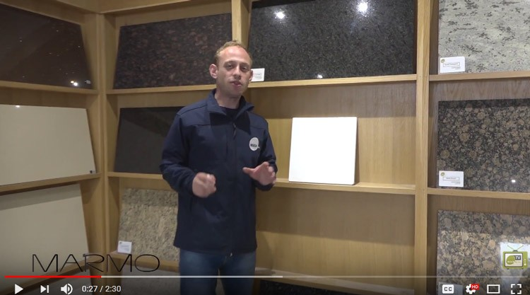 marmostone dekton alternative