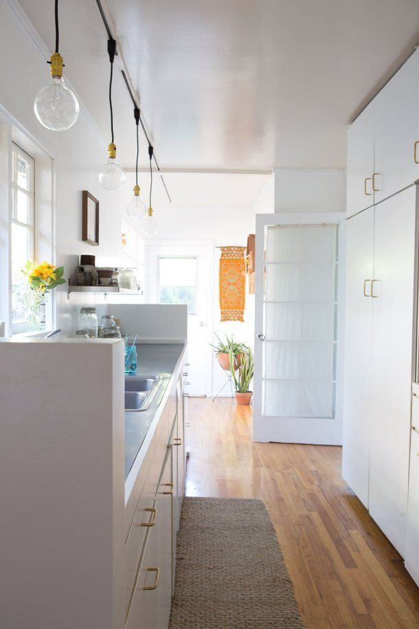 Closet Ideas For Small Spaces Layout