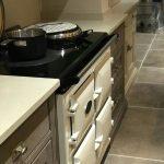 london grey carrera quartz humphrey munson kitchen rock and co