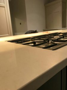 london grey carrera quartz humphrey munson kitchen rock and co