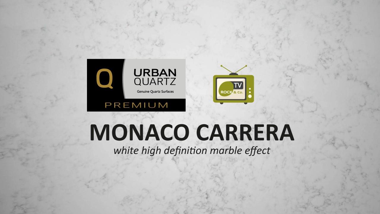 Monaco Carrera – Recently updated