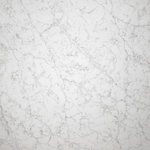 Montblanc Calacutta quartz worktops
