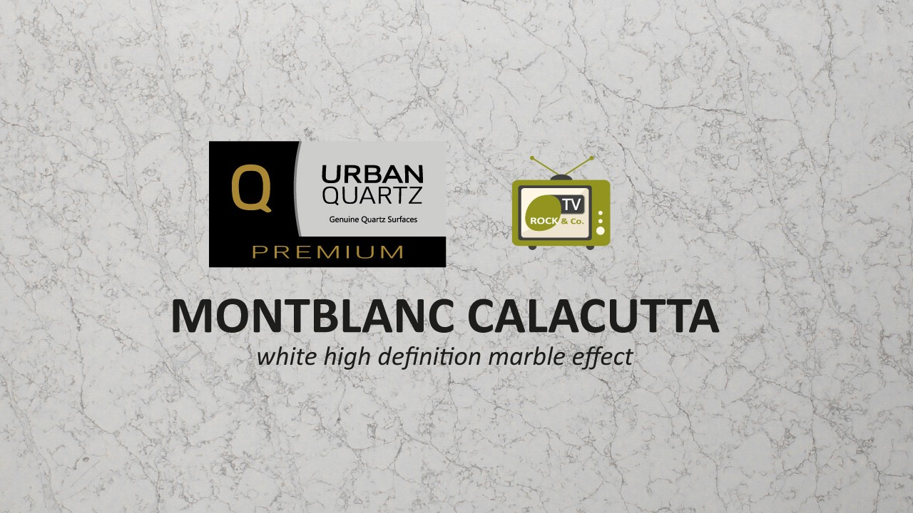 Montblanc Calacutta – Brand new and simply no words…take a look!