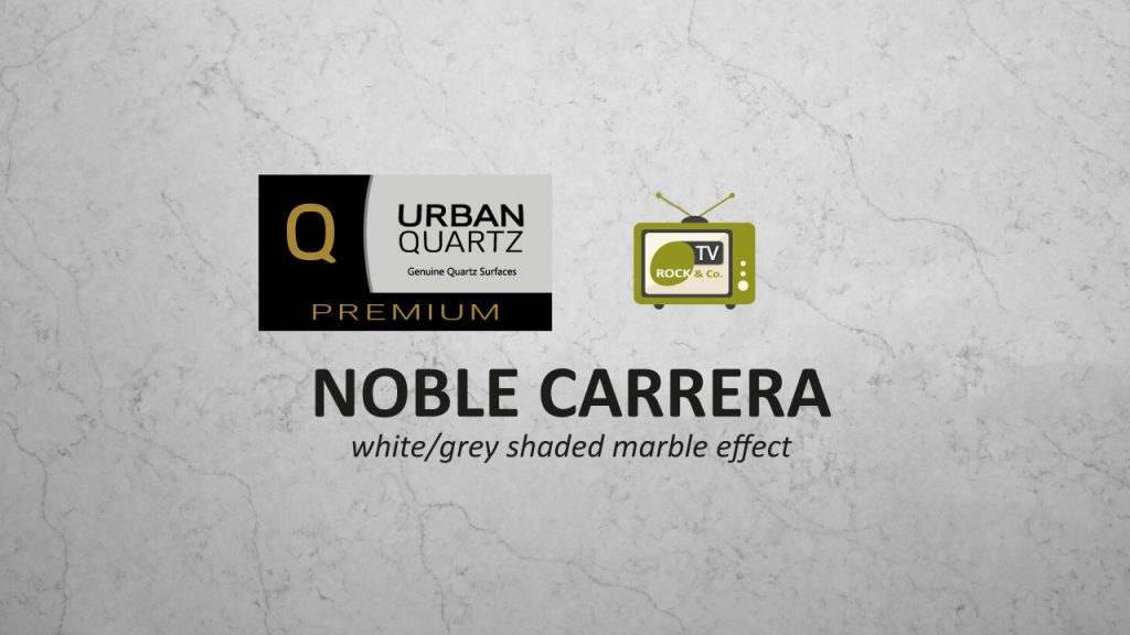 noble carrera