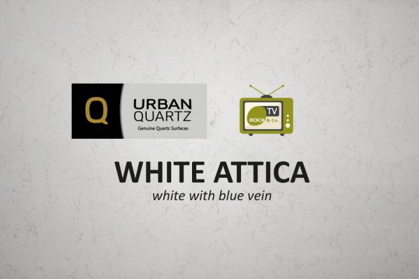 attica white carrera