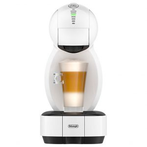 A Lover For Coffee Take A Look At These Top Coffee Machines
