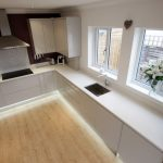 aspen de lusso white quartz sawbridgeworth herts