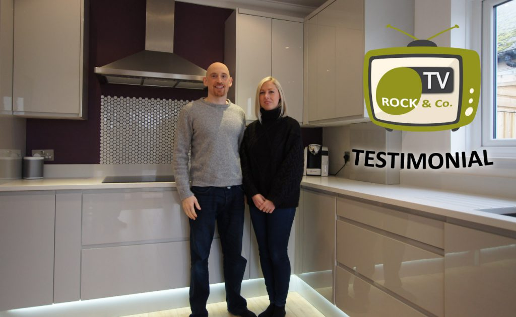 jamie and jo sawbridgeworth video testimonial rock and co
