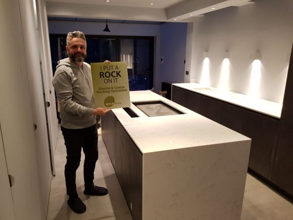 monaco carrera quartz worktops london rockandco