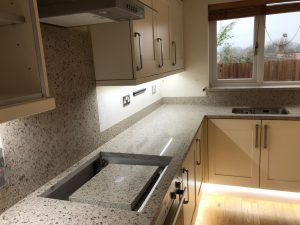 caffe magnifico quartz kitchen worktops rockandco