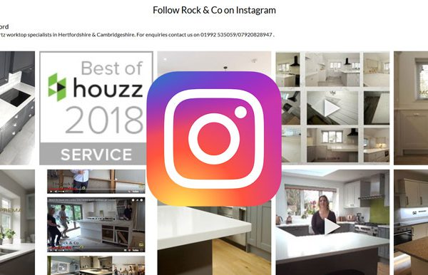 rock and co instagram