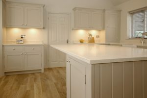 monaco carrera quartz kitchen worktops verona