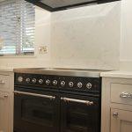monaco carrera quartz kitchen worktops verona