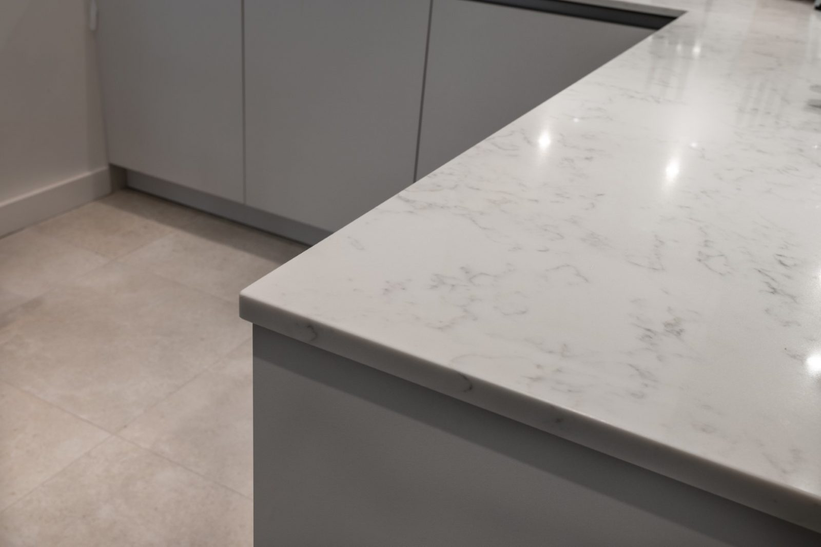 Monaco Carrara Cambridge Rock And Co Granite Ltd