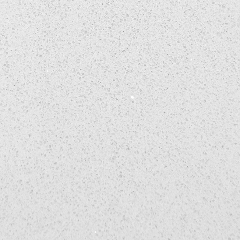 Bianco De Lusso by Urban Quartz