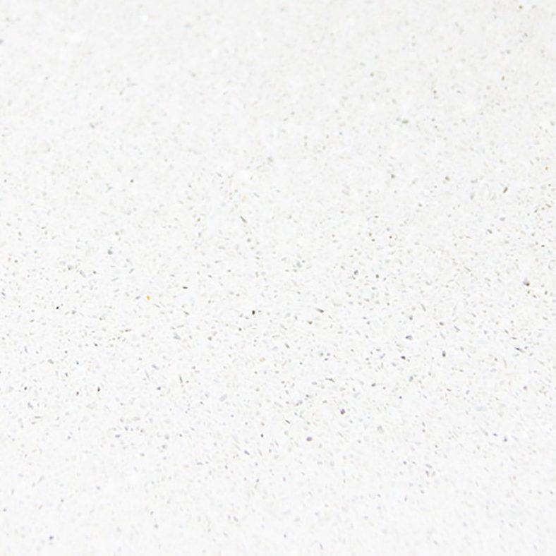 Bianco Minerale by Urban Quartz