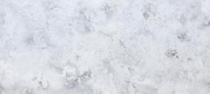 Hoxton White Concrete by Urban Quartz